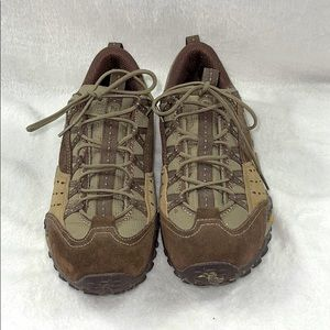 Merrell Spin Brindle Hiking Outdoor Shoes